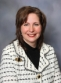 Ms. Nancy Yaw<br/>CEO<br/>American Cancer Society (Great Lakes Division)