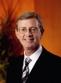 Timothy C. Tyson<br/>Chairman and CEO<br/>Aptuit