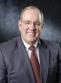 David L. Kapaska<br/>CEO and Regional President<br/>Avera McKennan Hospital & University Health Center