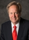 William Gracey<br/>President and CEO<br/>BlueCross BlueShield of Tennessee