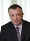 Paul Fonteyne<br/>President and CEO<br/>Boehringer Ingelheim Pharmaceuticals, Inc.
