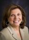Linda Watson<br/>CEO<br/>Capital Metro