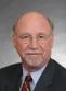 John T. Gribbin<br/>President and CEO<br/>CentraState Medical Center