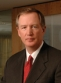 Mr. Edward Hanway (Ret)<br/>Chairman Emeritus<br/>Cigna Corporation