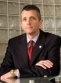 Mr. David Cordani<br/>CEO<br/>Cigna