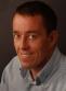 Mr. Steven Bangert<br/>Chairman and CEO<br/>CoBiz Financial Inc.