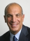 Mr. Michael Mussallem<br/>Chairman and CEO<br/>Edwards Lifesciences