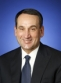 Mike Krzyzewski (Coach K)<br/>Heads Men Basketball Coach, <b>Duke University</b><br/>