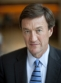 Dr. John Noseworthy<br/>President and CEO<br/>Mayo Clinic