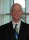 Mr. James Baker<br/>CEO<br/>Ockham