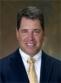 Scott Batulis<br/>President and CEO<br/>Orange Regional Medical Center