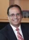 Greg Irace<br/>Senior Vice President, Global Services<br/>Sanofi