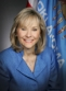 Governor Mary Fallin<br/> ,<br/>State of Oklahoma