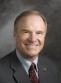 Robert Kelley<br/>Ph.D. President<br/>University of North Dakota