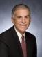Richard Miller<br/>CEO<br/>Virtua Health