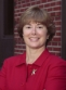 Betsy Wright<br/>President/CEO<br/>WCA Hospital