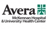 Avera McKennan Hospital &amp; University Health Center