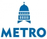 Capital Metro transportation Authority