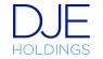 Daniel J. Edelman Holdings, Inc.