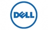 Dell, Inc.