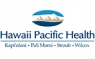 Hawai&#039;i Pacific Health