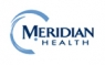 Meridian Health