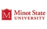 Minot State University