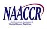 North American Association of Central Cancer Registries (NAACCR)