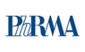 PhRMA