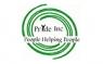 Pride Inc.