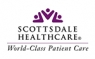Scottsdale Healthcare