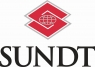 Sundt Construction