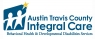 Austin Travis County Integral Care (ATCIC)