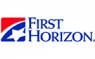 First Horizon National Corporation