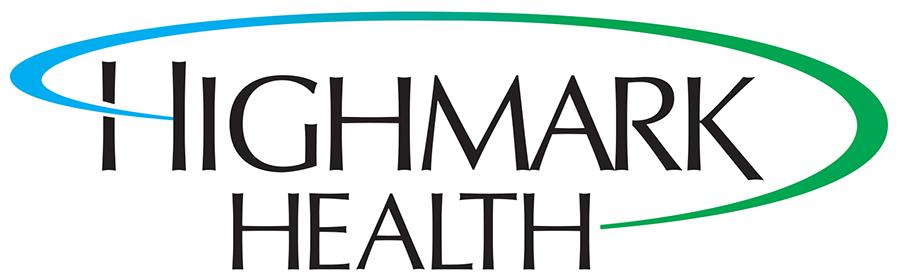 highmark health ceo cancer gold standard