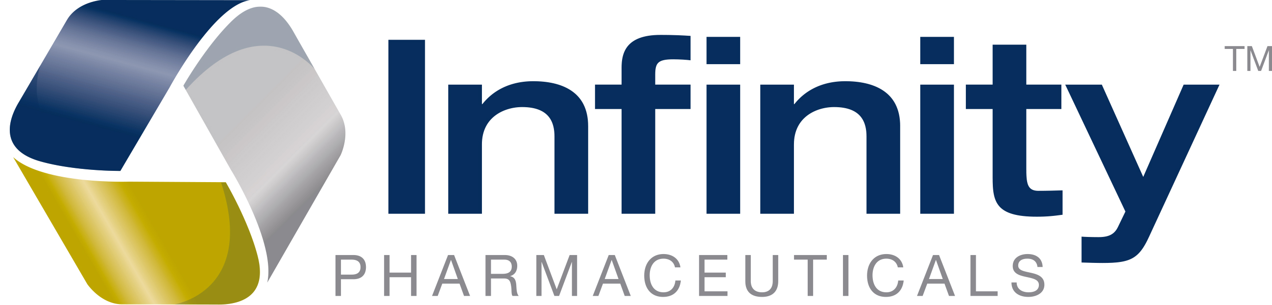Image result for Infinity Pharmaceuticals