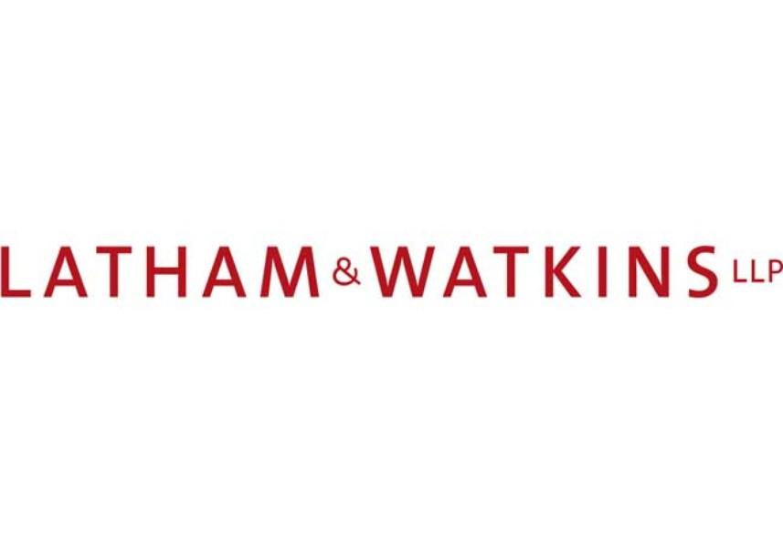 Latham & Watkins, LLP   CEO Gold Standard