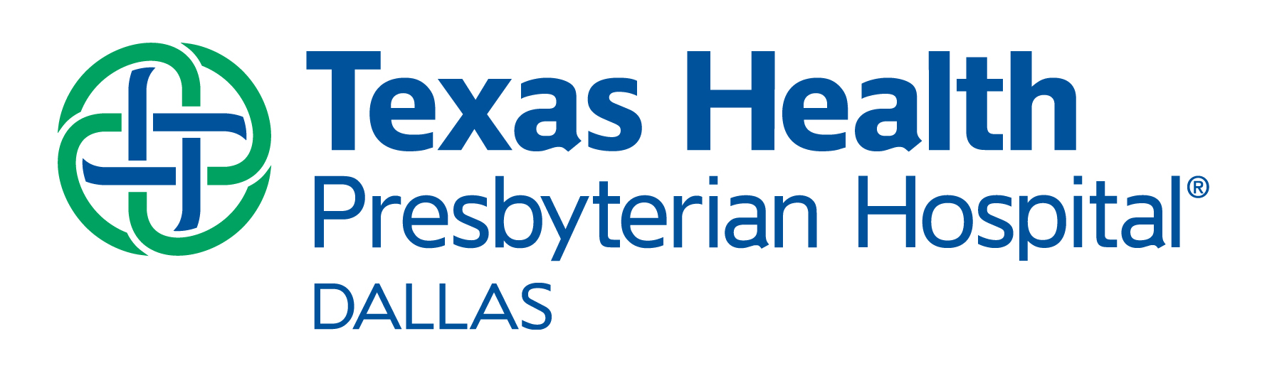 United Healthcare Behavioral Health Providers