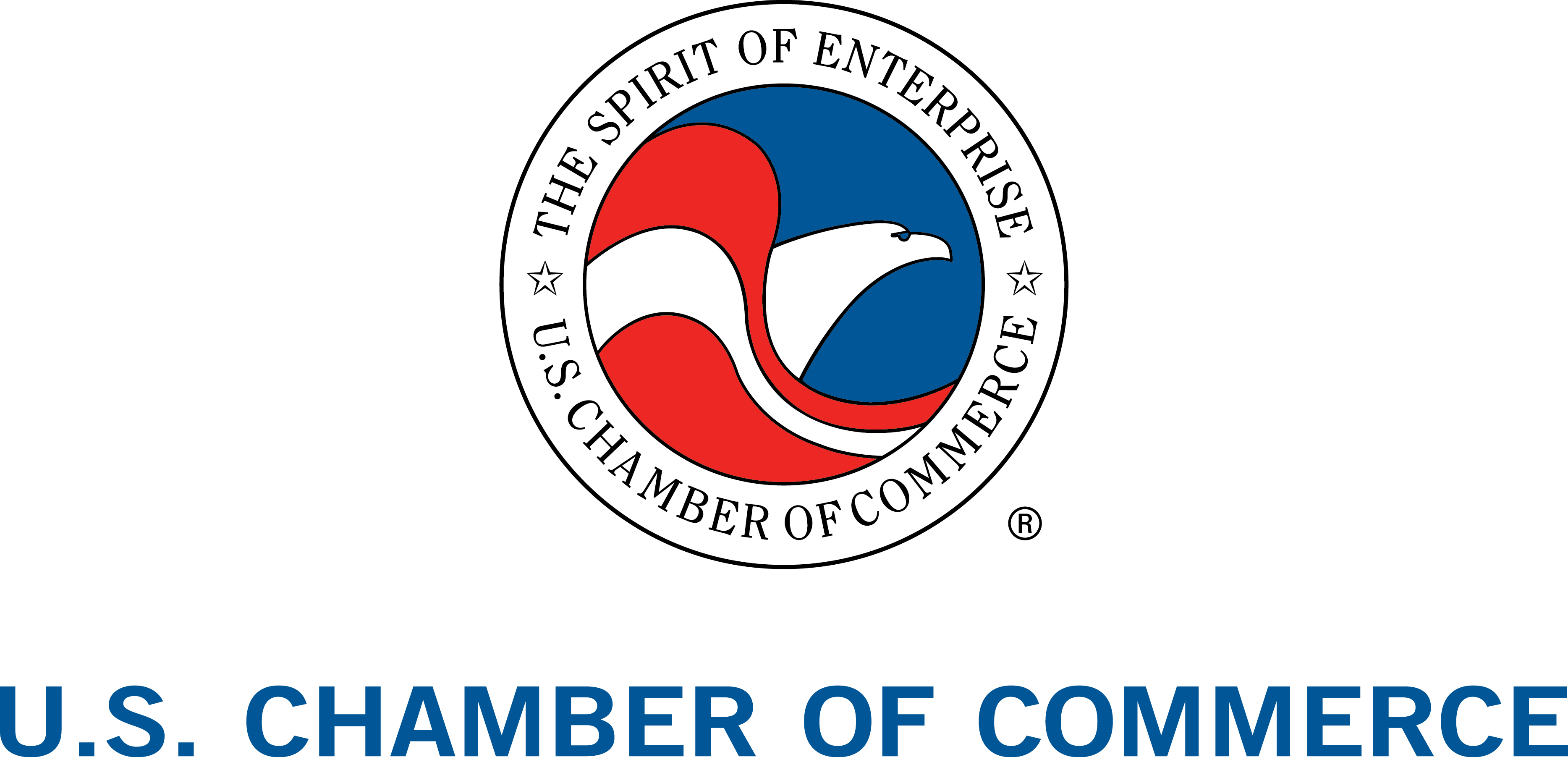 U s chamber of commerce ceo gold standard for Chamber of commerce