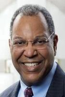 Otis W. Brawley, MD