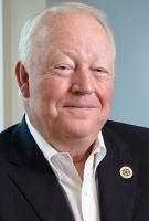 Kenneth B. Lee, Jr.
