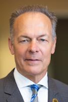 William C. Louv, PhD