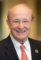 Martin J. Murphy, DMedSc, PhD, FASCO