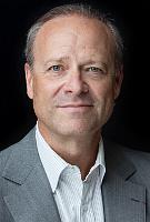 Christopher A. Viehbacher