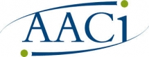 Association of American Cancer Institutes