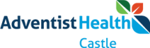 Adventist Health Castle