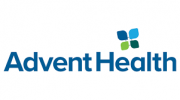Advent Health - Central Florida