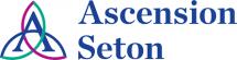 Ascension Seton