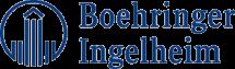 Boehringer Ingelheim Shanghai Pharmaceuticals Co., Ltd.