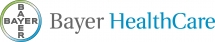 Bayer Healthcare, Whippany